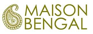 Maison Bengal